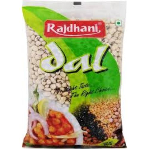 Rajdhani Black Eye Beans Lobia