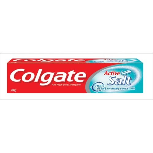 colgate active salt 500x500 1