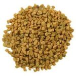 India Methi | Fenugreek Seed