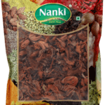 Nanki Cumin Powder