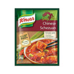 Knorr Easy to Cook Chinese Schezwan